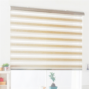 Standard Window Size For Blinds Supplieranufacturers At Alibaba