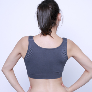 Genie Zip Bra Genie Zip Bra Suppliers And Manufacturers At Alibaba Com