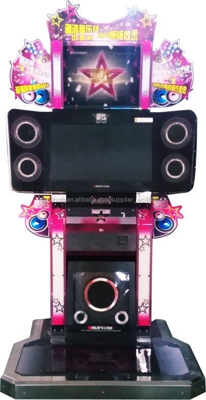 Музыкальные игровые автоматы играть в игровые автоматы бесплатно и без регистрации ешки