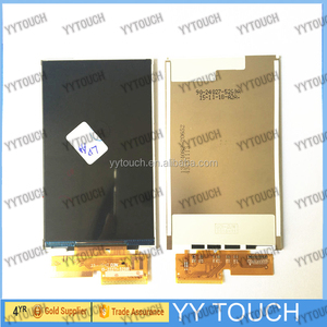 For blu advance l 4.0 a010 touch screen lcd screen display replacement