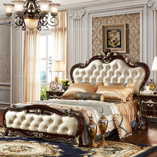 Wood Home Furniture Fancy Bedroom Set Wholesale, Bedroom Set Suppliers    Alibaba