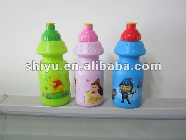 2012 new splendid sport bottle with best price and delivery