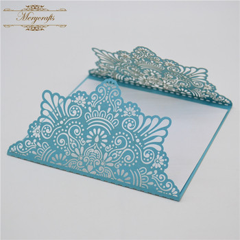 Laser Cut Chinese Party Supplies Muslim Luxury Wedding Invitation Cards Buy Cards Wedding Luxury Wedding Cards Wedding Cards Invitation Product On