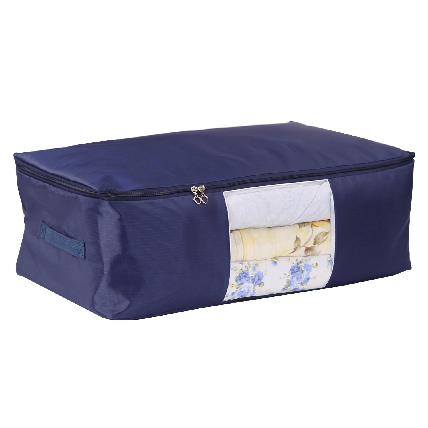 c2f2a64555e5 Cheap Comforter Storage Bags Cotton, find Comforter Storage Bags ...