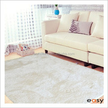 Contemporary cut and loop pile living room belgium carpet shaggy