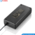 laptop adapters 15v 13a plug power adapter for modem FCC UL CE KC SAA GS PSE