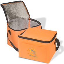 Promotional Insulated Cooler Bag