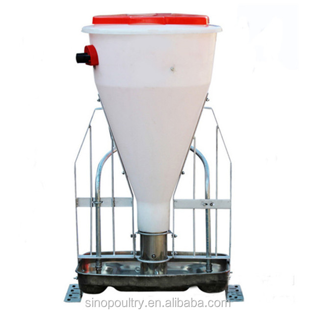 agricultural showroom alibaba feeders sale pig com at price suppliers used manufacturers feeder equipment and hog for