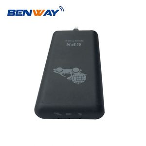 High quality custom fleet management vehicle gps trackers with Yi Tracker free tracking software listening devices