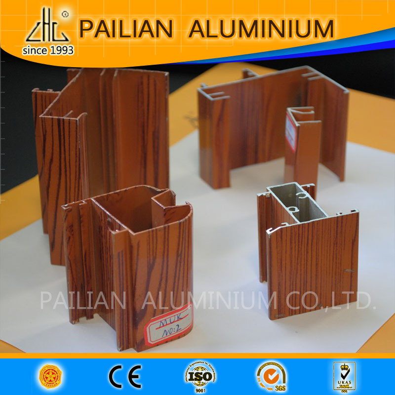 All types of aluminium pipe prices100*50*2.0 suqare aluminum hollow profile  sc 1 st  Alibaba & All Types Of Aluminium Pipe Prices100*50*2.0 Suqare Aluminum ... Aboutintivar.Com