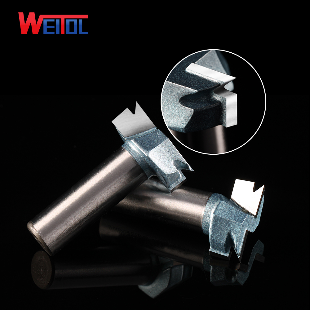 China Wear Cutter Manufacturers And Suppliers On 22mm Printed Circuit Board Pcb Cnc Router Bit Carbide Cutting