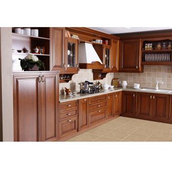 Professional Design Solid Wood Kitchen Cabinet Kitchen For Sale Solid Wood Walnut Kitchen Cabinets Buy Kitchen Cabinets Solid Wood Solid Wood Walnut