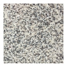 Light Grey Granite G623 Tiles for Countertops and Cladding Stone material