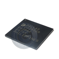 DS26528GA4 with DS26528G Transceivers CHIP