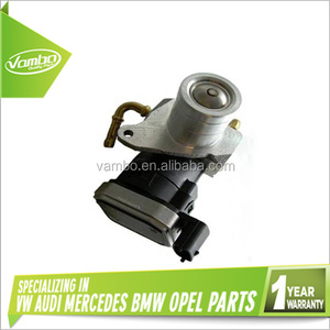 High Quality Auto Engine Parts EGR valve for OPEL SAAB OEM 5851594 5851041 9196675 93176989 93176989 4774311