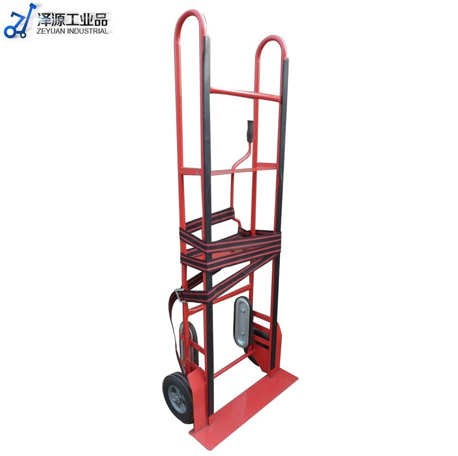 Stair Climber Furniture Moving Dolly