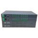(SLK-S516 16-Port RS232/485)RS485 to LAN Converter RS232 RS485 Ethernet Server Support Virtual Serial Software