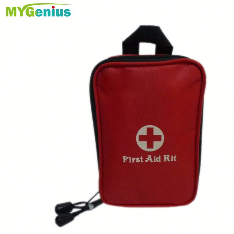 First aid kit portable ,WD7Bx factory first aid kit