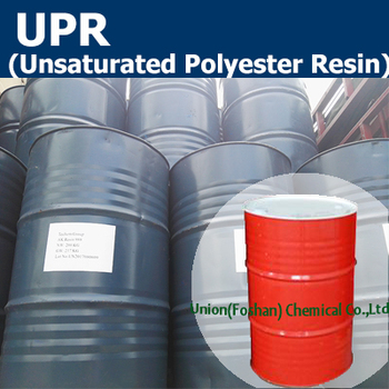 Guangdong Factory Producing High Quality liquid Unsaturated Polyester Resin Price