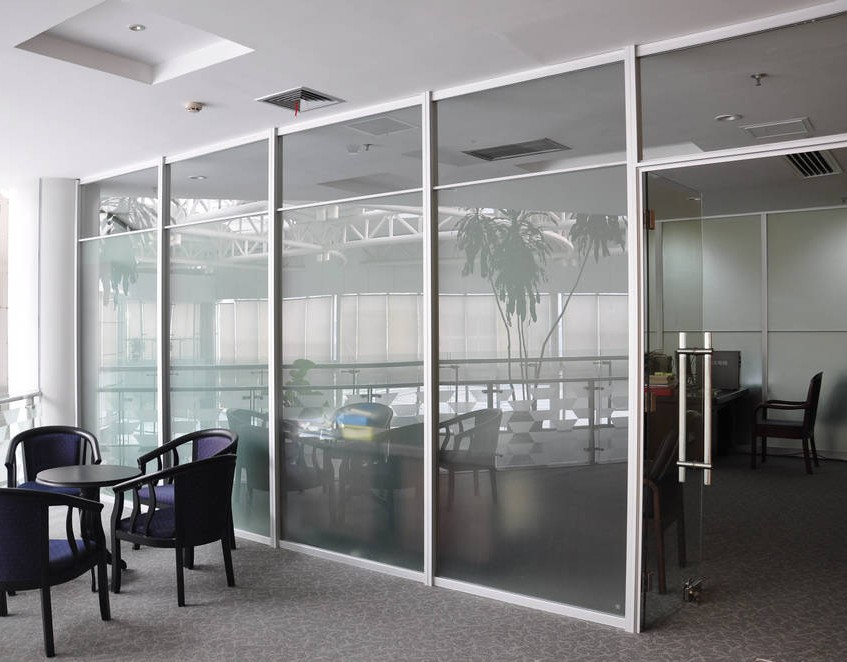 Pvc Wall Design For Office : Sunroom panels for sale clear plastic roofing sheet