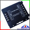 Led touch dimmer controller,4CH 3A dimmer controller