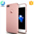 removable 3 in 1 shockproof hard PC case with electroplating frame ultra slim back cover for Apple iphone 7 plus 2016