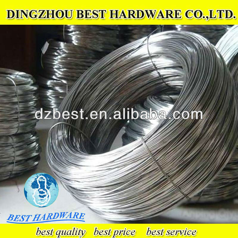 14 Gauge Gi Wire Wholesale, Gi Wire Suppliers - Alibaba