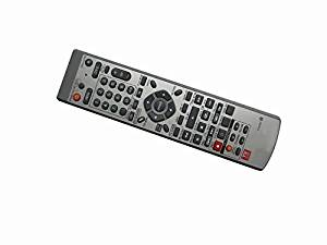 Universal Replacement Remote Control Fit For Pioneer DVR-340H DVR-541H-S DVR-433-K HDD DVD DVR RECORDER