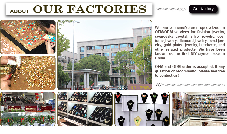Yiwu Factory Supplier Modern Chinese Pearl Necklace Designs ...