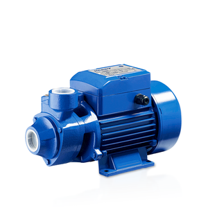 Factory price water pump qb60 bomba de agua 1/2 hp