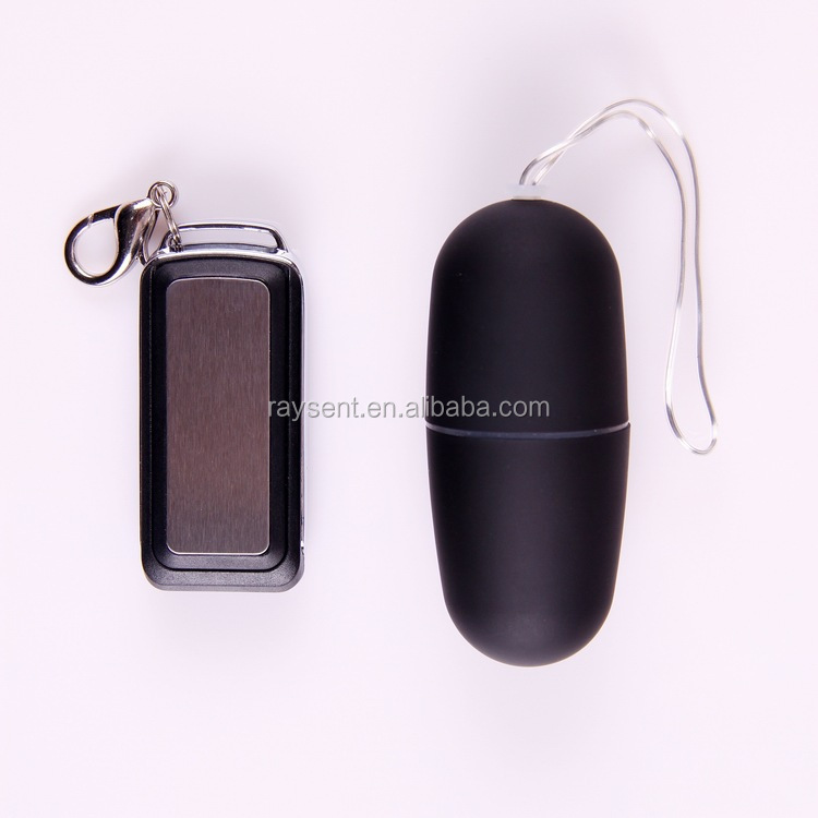 2015 good quality fake car key 18 speeds wireless female sex toys vibrator