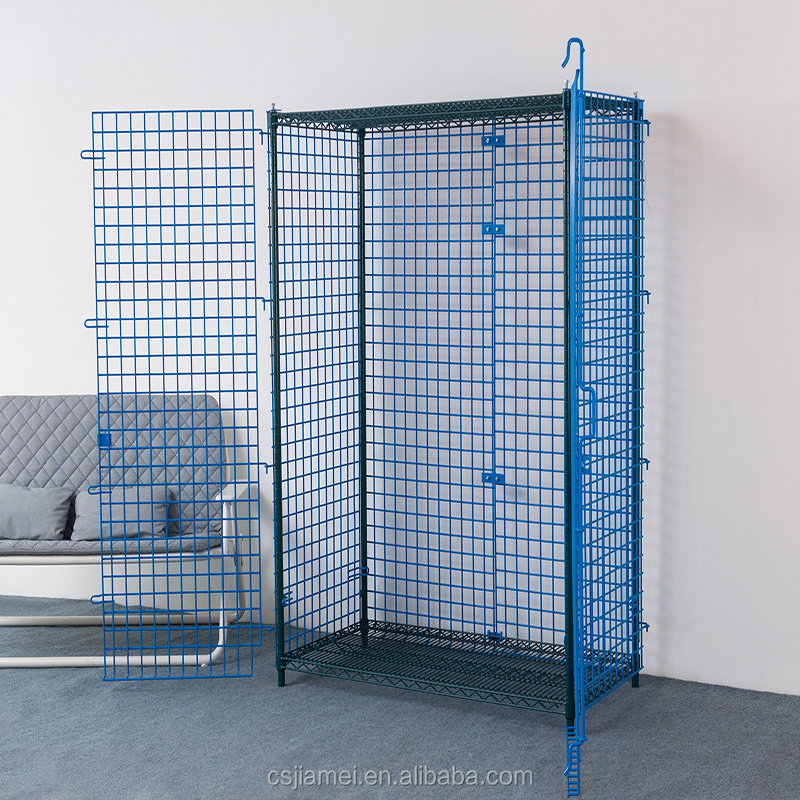 Rack For Home Use, Rack For Home Use Suppliers and Manufacturers at ...