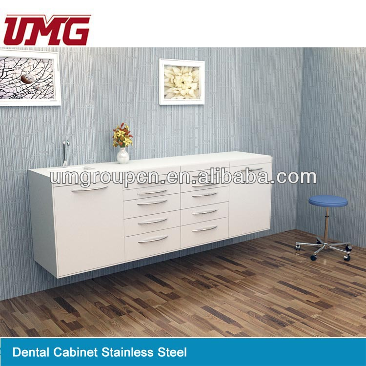 2015 China Supplier Mobile Dental Cabinet For Sale,Dental Furniture Cabinet    Buy Dental Cabinet,Mobile Dental Cabinet,Dental Furniture Cabinet Product  On ...