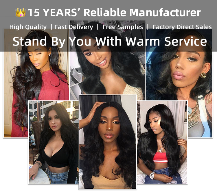 Can Custom Size Best Chinese Hair Vendors,High Quality Brazilian Hair Bundles Virgin