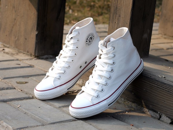 f0eb23e2c45787 웃 유Wen Design Custom Red Hand ≧ Painted Painted Shoes ...
