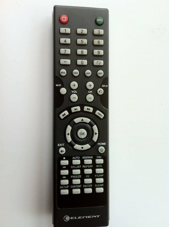 Cheap Element Tv Parts, find Element Tv Parts deals on line