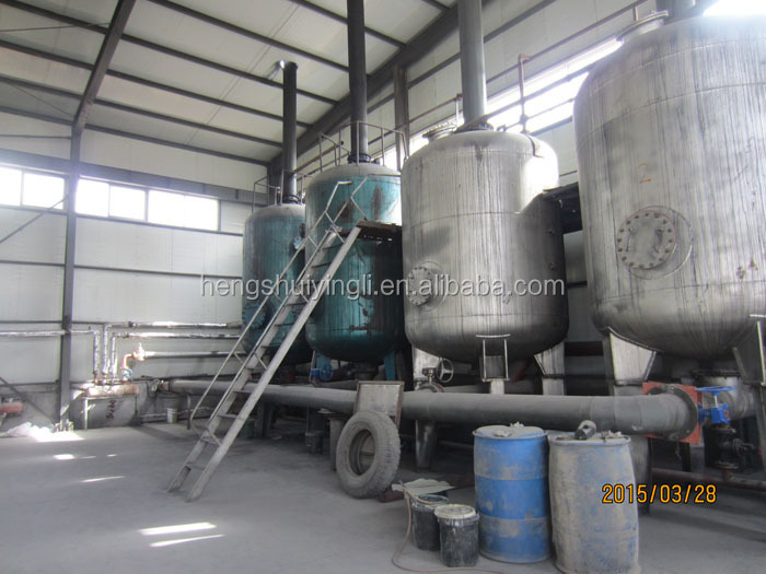 Professional Sealing Material Manufacturer,Export The Oil ...
