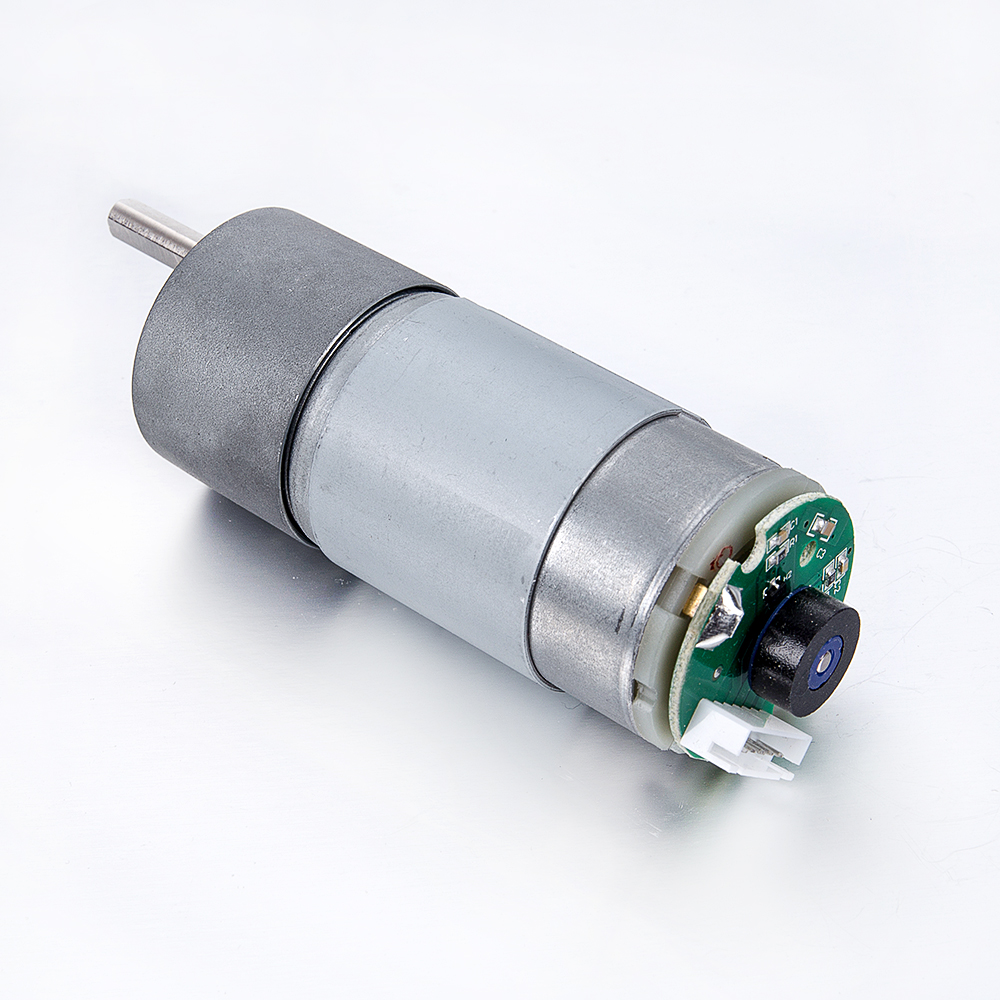 Micro Low Noise 37b545 Dc High Torque 20kg Digital Metal Gear Servo Motor -  Buy Metal Gear Servo Motor,Low Rpm Dc 24v Motor,Micro Low Noise Motor