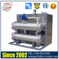 customized electric thermal storage heater
