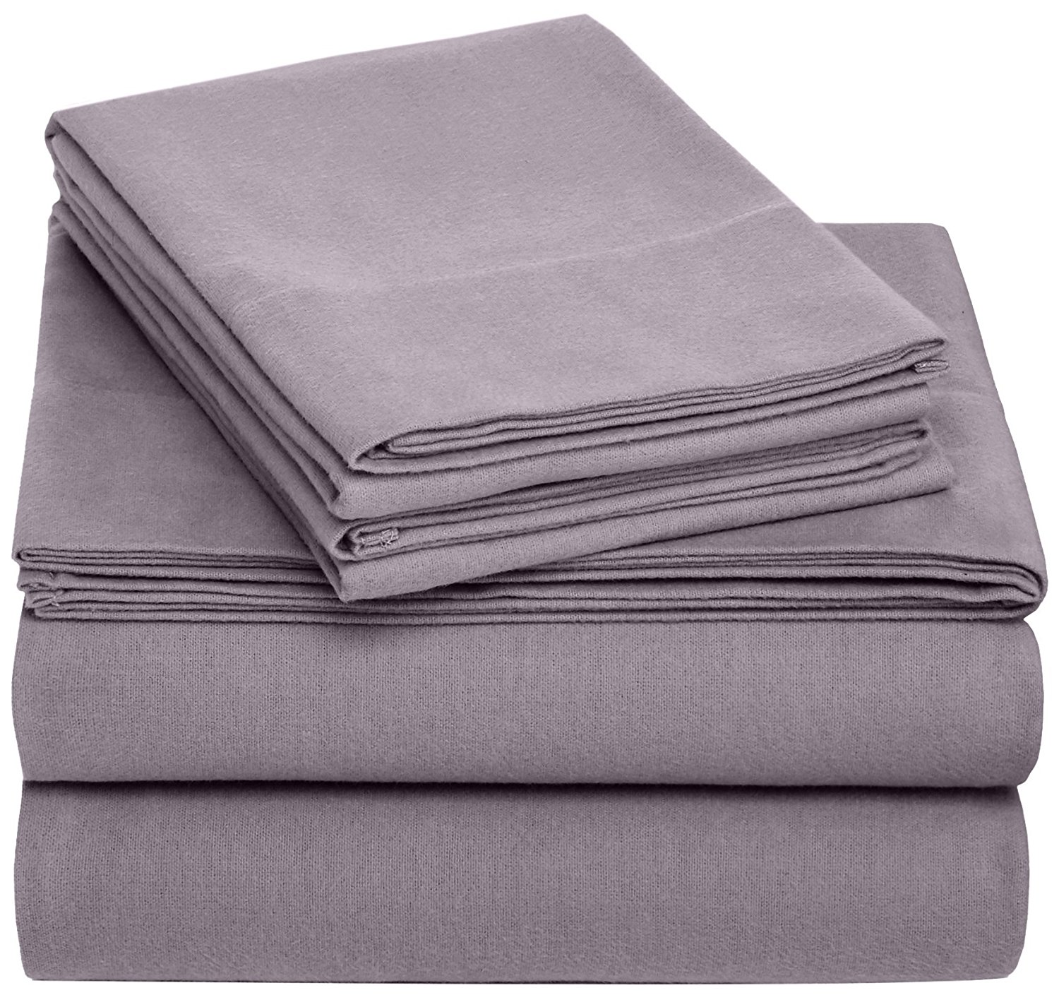 8.25 x 9.5 Sheet 1//32 Thick Flexible Graphite with No Insert