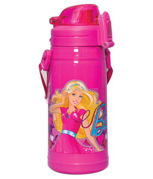 35f6089d2d fancy water bottle for kids