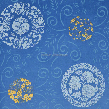China Wallpaper Factory, 3d Wallpaper, Vinyl Wallpaper, PVC ...