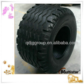 Agricultural And Off-road Flotation Tire 500/50-17 19.0/45-17 15.0 ...