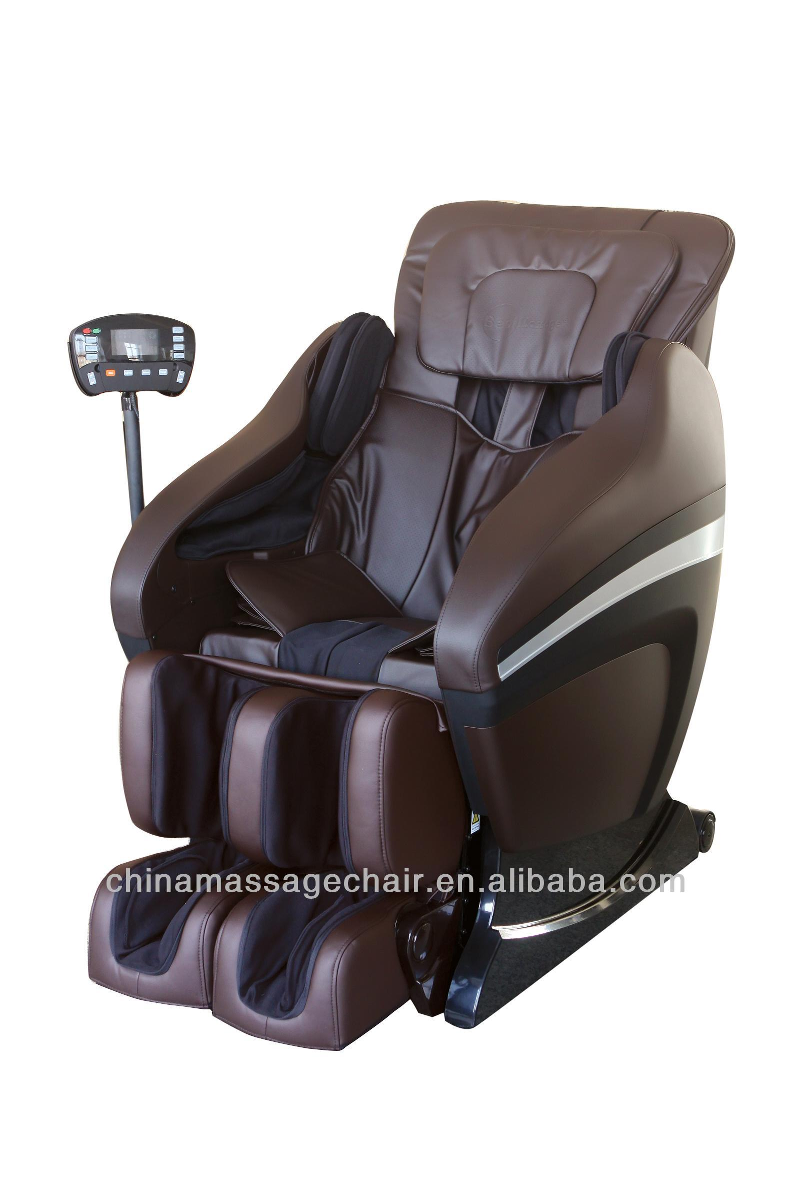 Spaceship Massage Chair Spaceship Massage Chair Suppliers and