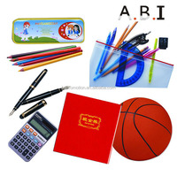 Promotion office stationery gift set