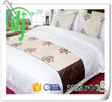 embroidery bed sheets designs /little apple full luxury bedding sets