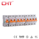 Manufacturer of circuit breakers! Contact us for latest circuit breaker price list