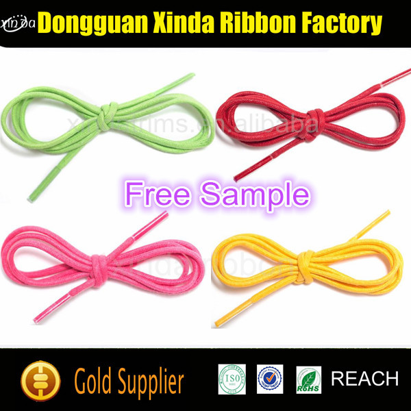 2018 Fashionable Custom Shoelace,Silicone Shoe Laces,Rope