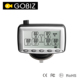 Gobiz electronics Tire Pressure monitoring system, RV TPMS 6 tires