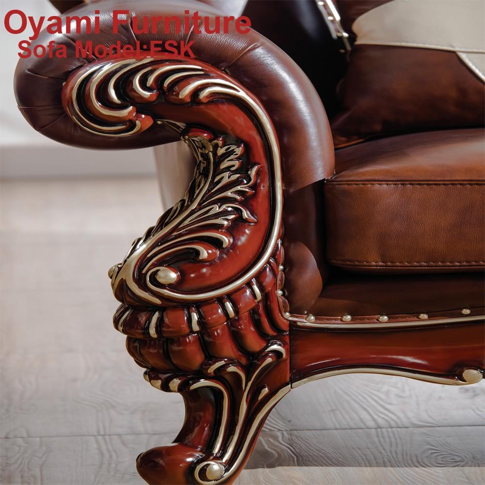 mejor hotel de calidad sof seccional en forma